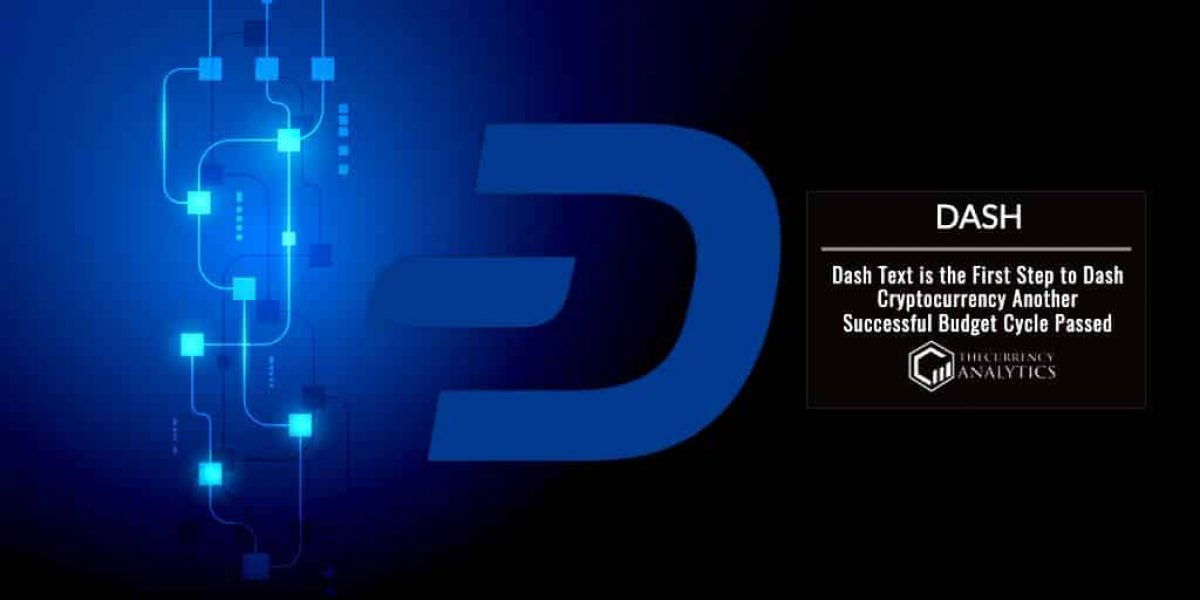 how to purchase dash cryptocurrency