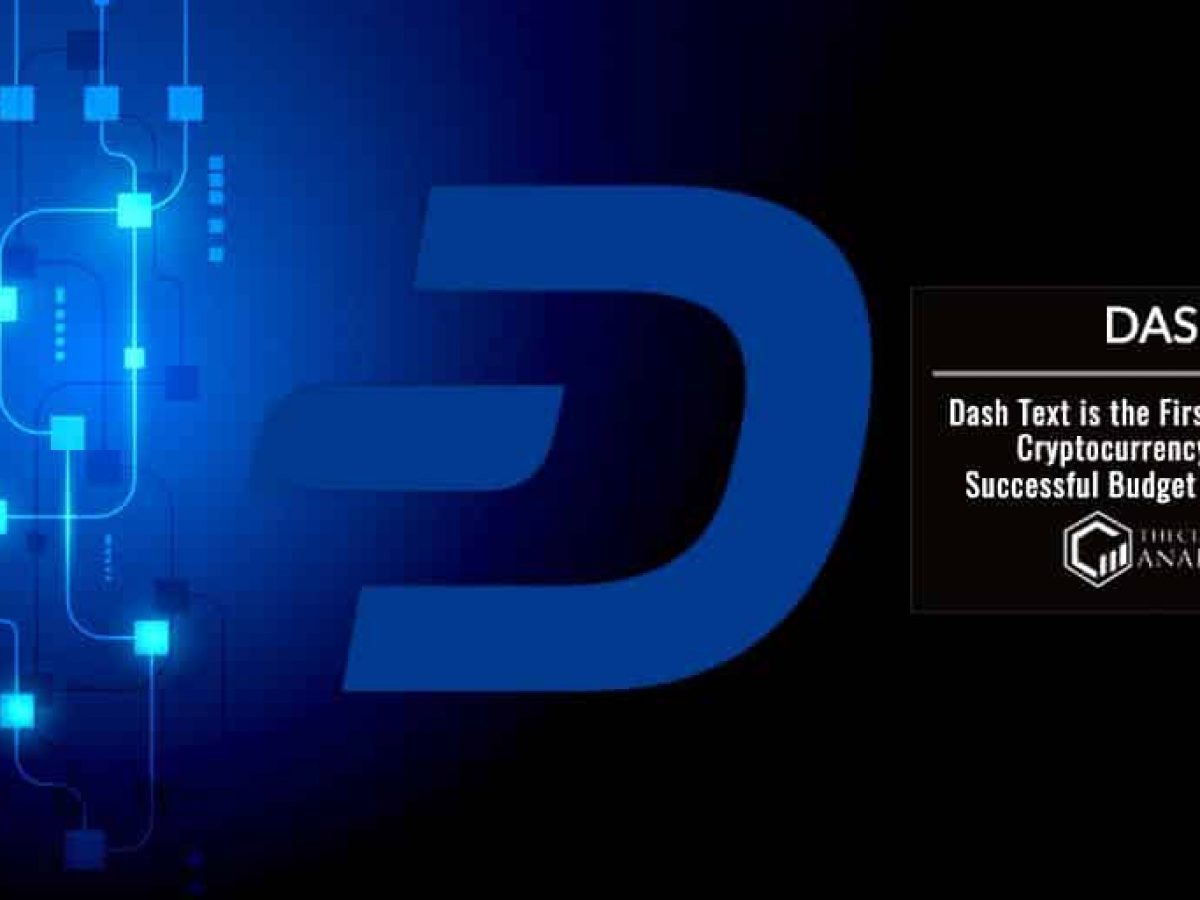 dash cryptocurrency white paper