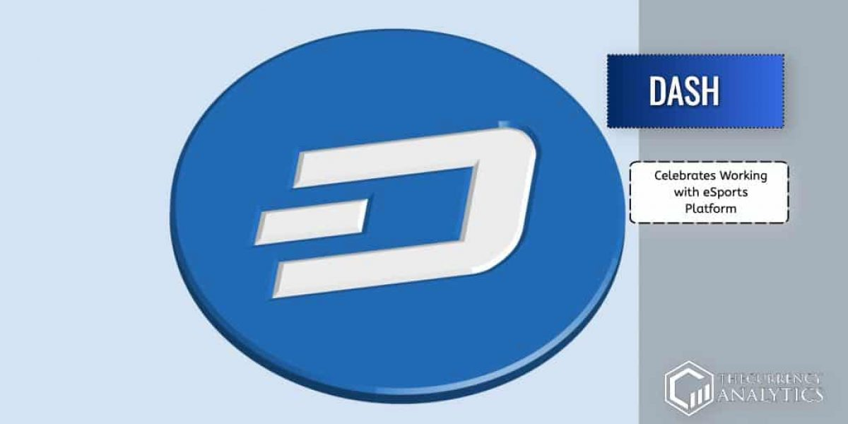 how to create a dash fork cryptocurrency