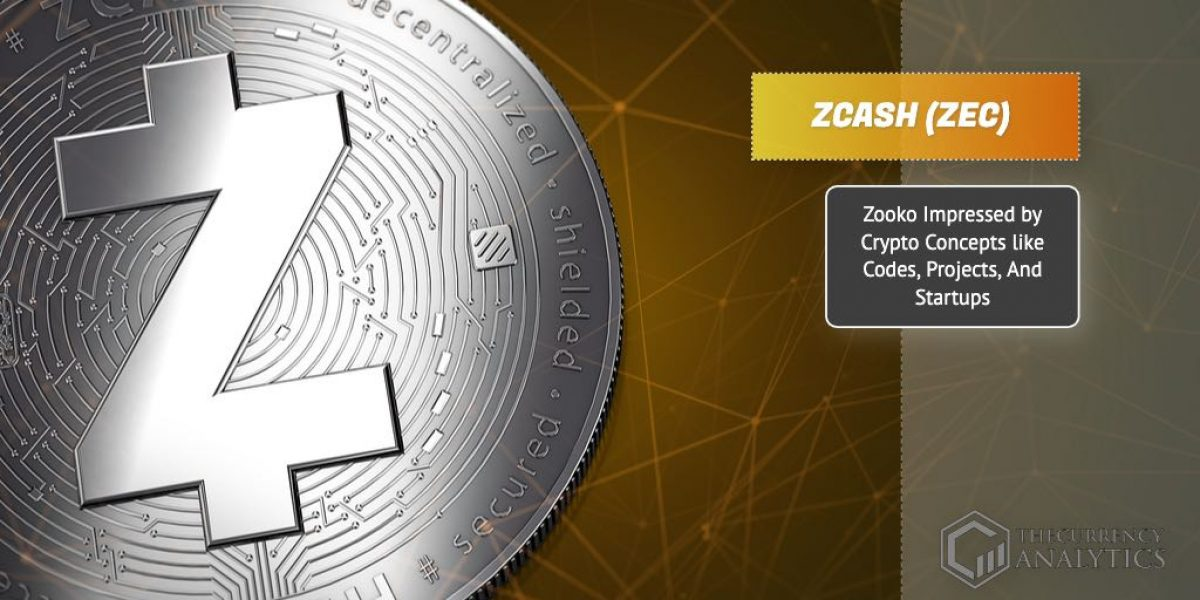 viewing cryptocurrency market exhancge zcash and ripple