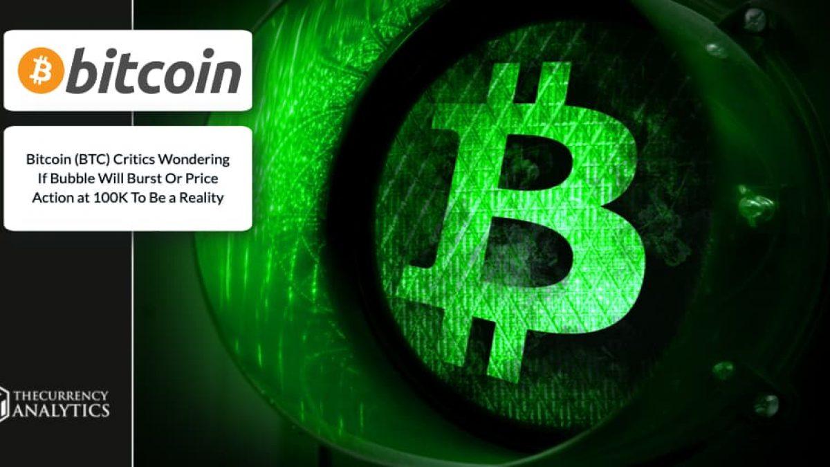Wei dai crypto currency news brazilian serie b betting